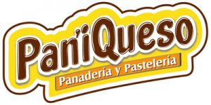 Pan'i queso
